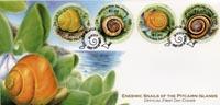 endemic_snails_sm