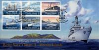 royal_navy_visitors2