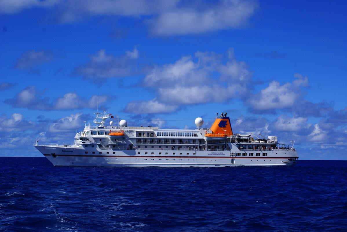 Cruise Ship Schedules - Cruise ship schedule grand cayman